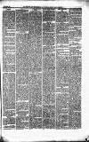 Caernarvon & Denbigh Herald Saturday 22 December 1866 Page 3