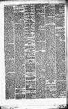 Caernarvon & Denbigh Herald Saturday 22 December 1866 Page 4