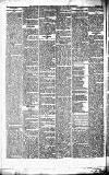 Caernarvon & Denbigh Herald Saturday 22 December 1866 Page 6