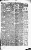 Caernarvon & Denbigh Herald Saturday 22 December 1866 Page 7