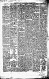 Caernarvon & Denbigh Herald Saturday 22 December 1866 Page 8