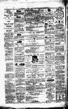 Caernarvon & Denbigh Herald Saturday 29 December 1866 Page 2