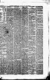 Caernarvon & Denbigh Herald Saturday 29 December 1866 Page 3