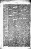 Caernarvon & Denbigh Herald Saturday 29 December 1866 Page 6