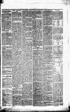 Caernarvon & Denbigh Herald Saturday 29 December 1866 Page 7