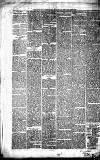 Caernarvon & Denbigh Herald Saturday 29 December 1866 Page 8