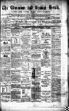 No. 1902, VOL. XXXIX GUILD HAIL, CARNARVON. TWO DA- YS ONLY. MONDAY AID TUIVIDAY, JON AND 9TH. Tickets ray be