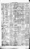 Caernarvon & Denbigh Herald Saturday 03 October 1874 Page 2