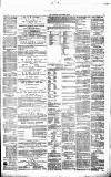 Caernarvon & Denbigh Herald Saturday 03 October 1874 Page 3