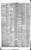 Caernarvon & Denbigh Herald Saturday 03 October 1874 Page 4