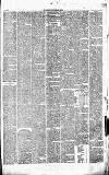 Caernarvon & Denbigh Herald Saturday 03 October 1874 Page 5