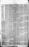 Caernarvon & Denbigh Herald Saturday 03 October 1874 Page 6