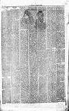 Caernarvon & Denbigh Herald Saturday 03 October 1874 Page 7