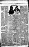 Caernarvon & Denbigh Herald Saturday 03 October 1874 Page 8