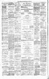 Caernarvon & Denbigh Herald Saturday 12 March 1881 Page 2