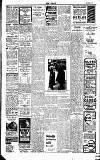 Caernarvon & Denbigh Herald Friday 05 March 1915 Page 2