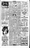 Caernarvon & Denbigh Herald Friday 05 March 1915 Page 3