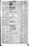 Caernarvon & Denbigh Herald Friday 05 March 1915 Page 4