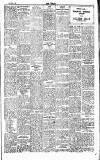 Caernarvon & Denbigh Herald Friday 05 March 1915 Page 5