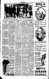 Caernarvon & Denbigh Herald Friday 05 March 1915 Page 6
