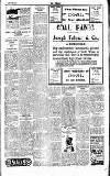 Caernarvon & Denbigh Herald Friday 05 March 1915 Page 7