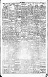 Caernarvon & Denbigh Herald Friday 05 March 1915 Page 8