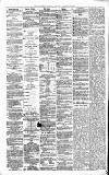 Wakefield Express Saturday 22 January 1870 Page 4