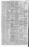 Wakefield Express Saturday 22 January 1870 Page 8