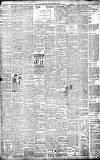 SATURDAY, DECEMBER Sl, 18911.