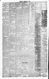 THURSDAY, FEBRUARY 10, 1881.