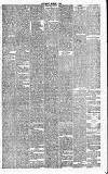 THURSDAY, MARCH 3, 1881,