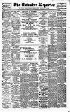 MELBOURNE EXHIBITION, 1881. SIX PRIZES Win &WARMS TO BEWLEY AND DRAPER, MINERAL WATER PHILADELPHI♦ EXXIBITIOM. 1111. Prim Meal &WAD LEMONADE,
