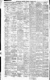 THE LEINSTER REPORTER, SATURDAY, 6 JANUARY, .1900.