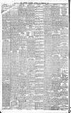 Rathdowney Sessions. Before J Plunkett (in chair), T. Lowry, T. J. Kelly, J. Thompson. Joseph Williams was grantml an interim