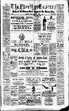 Merthyr Express