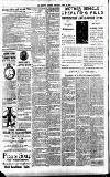 Merthyr Express Saturday 20 April 1889 Page 2