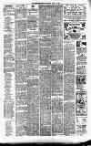 Merthyr Express Saturday 20 April 1889 Page 3