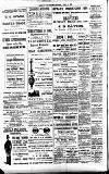 Merthyr Express Saturday 20 April 1889 Page 4
