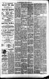 Merthyr Express Saturday 20 April 1889 Page 5