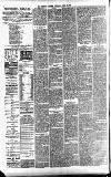 Merthyr Express Saturday 20 April 1889 Page 6