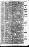 Merthyr Express Saturday 20 April 1889 Page 7
