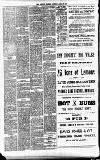Merthyr Express Saturday 20 April 1889 Page 8