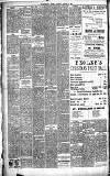 THE MERTHYR EXPREI4-;, SATURDAY, JANUARY 11 1896.