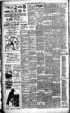 Merthyr Express Saturday 08 February 1896 Page 2