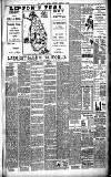 Merthyr Express Saturday 08 February 1896 Page 3