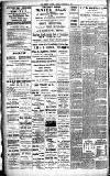 Merthyr Express Saturday 08 February 1896 Page 4