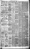 Merthyr Express Saturday 08 February 1896 Page 5