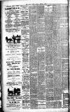 Merthyr Express Saturday 08 February 1896 Page 6