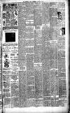 Merthyr Express Saturday 08 February 1896 Page 7
