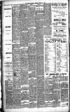 Merthyr Express Saturday 08 February 1896 Page 8